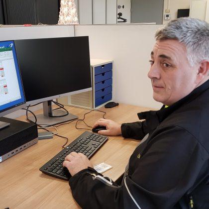Jan Brehler