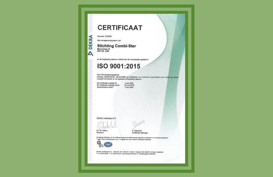 190710-ISO-9001-kwaliteitscertificaat