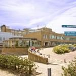 HagaZiekenhuis
