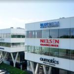 Nielsen-Haarkliniek