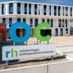 Orthopedisch-Centrum-RHOC-in-Zoetermeer