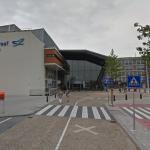 Reinier-de-Graaf_Voorburg